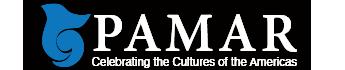 PAMAR Logo